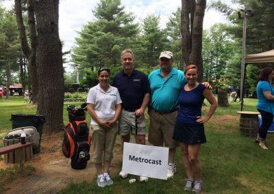Team Metrocast Business Services